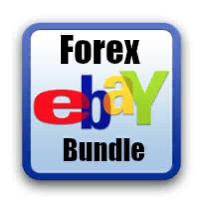 Ebay Forex Indicators Bundle