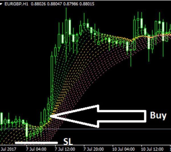 Forex Taotra Indicator